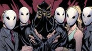 Imagen de Batman: Court of Owls gana fuerza como el nuevo juego de Warner Bros. Montreal