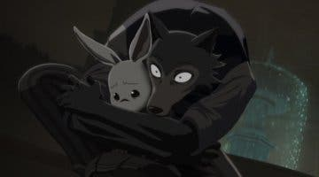Imagen de Beastars tiene fecha para el tráiler de su temporada 2, según un insider