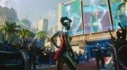 Imagen de Cyberpunk 2077 ya ha comenzado su proceso de localización y de pruebas internas y externas
