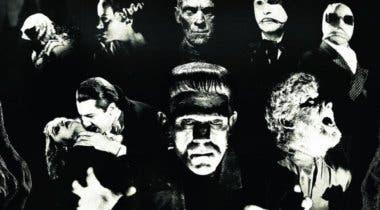 Imagen de Dark Army, lo nuevo del fallido Universo de Monstruos, ya cuenta con director