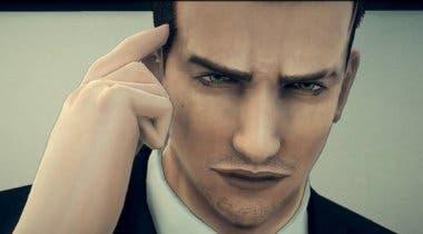 Imagen de Deadly Premonition: Origins corregirá errores gracias a un parche en Nintendo Switch