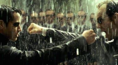 Imagen de Matrix 4: Título provisional y fecha de rodaje de la nueva entrega de la saga