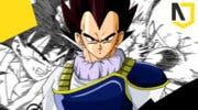 Imagen de Resumen y análisis del capítulo 52 del manga de Dragon Ball Super