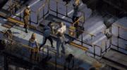 Imagen de El prometedor RPG Disco Elysium fecha su lanzamiento y muestra nuevo tráiler
