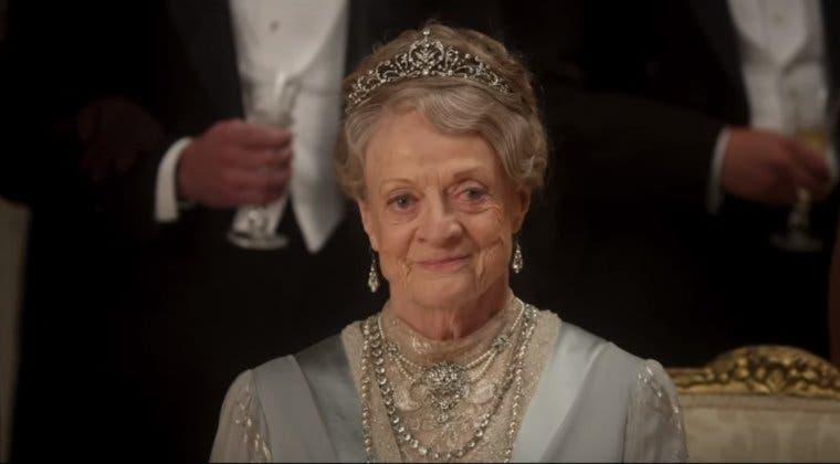 Imagen de Downton Abbey consigue el mejor estreno en taquilla de su estudio