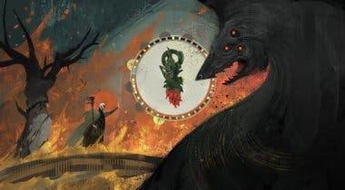 Imagen de Dragon Age 4 cuenta con un gran equipo de desarrollo a sus espaldas