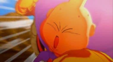 Imagen de Vegeta, Freezer, Cell y Buu; Dragon Ball Z: Kakarot luce todos sus arcos en tráiler