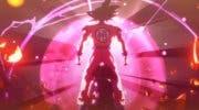 Imagen de Dragon Ball Z: Kakarot grita en un apasionante tráiler extendido