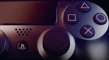 Imagen de PS5: El DualShock 5 convertiría todo juego en una experiencia multijugador