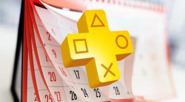 Imagen de ¿Cuándo es la fecha de anuncio de los juegos de PS Plus de octubre 2019?
