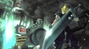Imagen de Final Fantasy VII Remake: Square Enix celebra el 22 aniversario con un remake del arte original