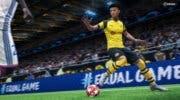Imagen de Estas son las horas de inicio y cómo conseguir el acceso anticipado a FIFA 20