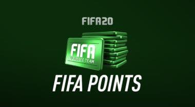 Imagen de EA Sports quiere acabar de forma definitiva con las páginas como Futbin