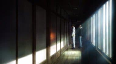 Imagen de Crítica de Fire Force 1x11: Los cimientos del octavo escuadrón