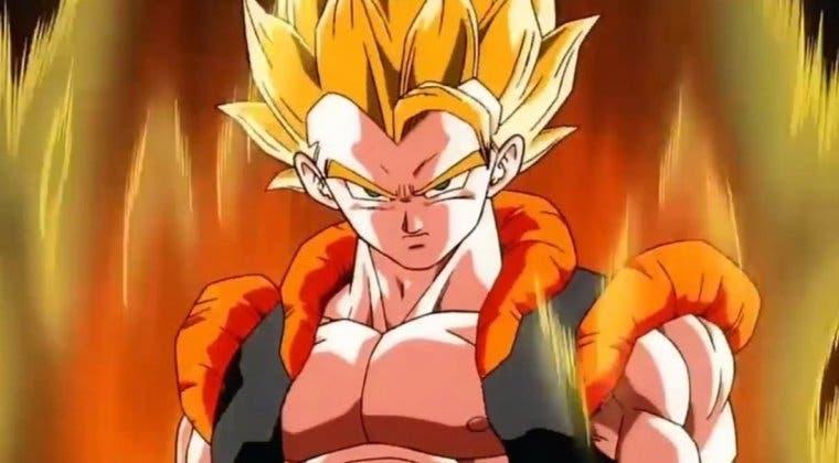 Imagen de Un artista rediseña las mejores figuras 'custom' de Dragon Ball