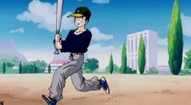 Imagen de Dragon Ball Z: Kakarot confirma dos nuevos personajes y un minijuego de béisbol