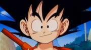Imagen de El regreso de Dragon Ball a Blu-ray ya tendría fecha de lanzamiento