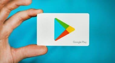 Imagen de Anunciado Google Play Pass, el servicio de suscripción para juegos Android