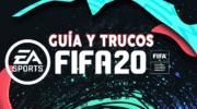 Imagen de Guía, trucos y consejos para empezar en FIFA 20 Ultimate Team