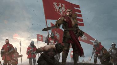 Imagen de GWENT, el juego de cartas de The Witcher, pone fecha a la expansión Iron Judgment