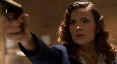 Imagen de Hayley Atwell saltará de Marvel al reparto de Misión Imposible 7