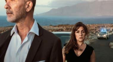 Imagen de Hierro tendrá segunda temporada en Movistar+