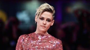 Imagen de A Kristen Stewart le aconsejaron ocultar su bisexualidad para poder optar a Marvel