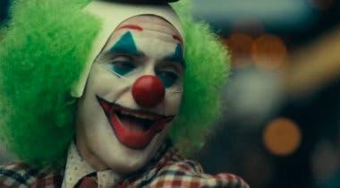 Imagen de Todd Phillips asegura que el guion filtrado de Joker ha pasado por varias reescrituras