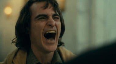 Imagen de IMDb ya tiene a Joker en su TOP 10 de las películas mejor valoradas
