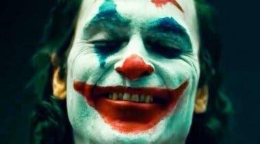 Imagen de Joker podría conseguir el mejor octubre en taquilla de la historia de Estados Unidos