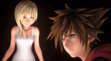 Imagen de El DLC Re Mind de Kigdom Hearts III se luce con un nuevo tráiler