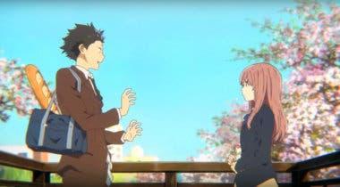 Imagen de Las donaciones a Kyoto Animation superan los 2.500 millones de yenes