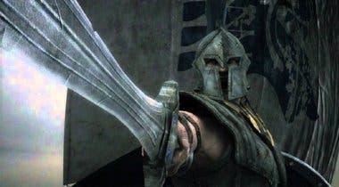 Imagen de Warriors Orochi 4 Ultimate revela la presencia de Hades y Aquiles en el elenco de personajes