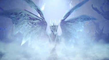 Imagen de Monster Hunter World: Iceborne luce nuevo tráiler junto a sus positivas críticas