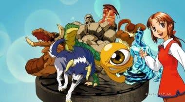 Imagen de El port de Monster Rancher muestra su primer tráiler