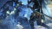 Imagen de Solo el 5 % de jugadores superaron la demo de Nioh 2 en el TGS