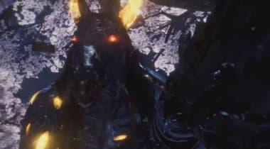 Imagen de Nioh 2: Nuevo gameplay, multijugador, posible regreso de William y más