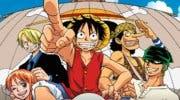 Imagen de Horario y dónde leer el capítulo 959 de One Piece
