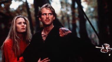 Imagen de Hollywood quiere un remake de La princesa prometida, pero los fans no