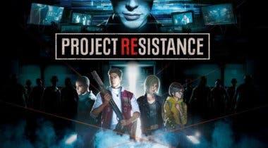 Imagen de Project Resistance contaría con un modo campaña single player en desarrollo