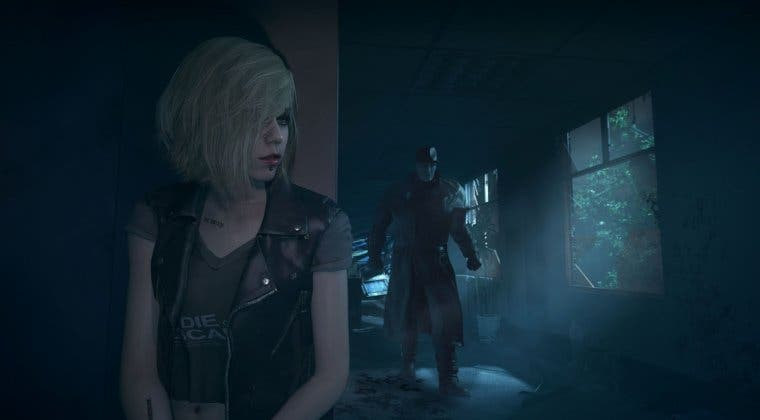 Imagen de El multijugador de Resident Evil 3 Remake llegará con varios mapas