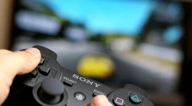Imagen de PS4 supera los 30 millones de ventas en USA, pero aún está lejos de PS2