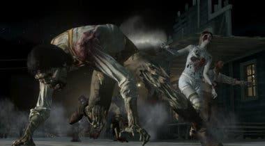 Imagen de Red Dead Redemption 2 aviva los rumores sobre el DLC Undead Nightmares 2