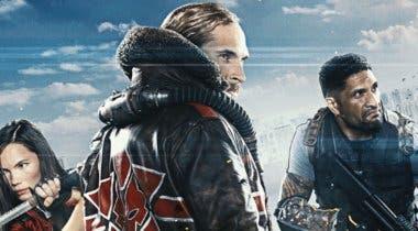 Imagen de Rogue Company llegará a PC como exclusivo de Epic Games Store