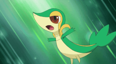Imagen de La quinta generación llega a Pokémon GO esta misma noche
