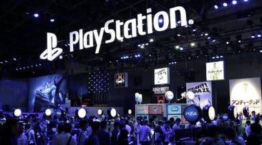 Imagen de Sony desvela los juegos que llevará a TGS, incluyendo Ghost of Tsushima, Death Stranding y más