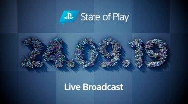 Imagen de PlayStation anuncia un nuevo State of Play para la próxima semana y promete juegos nuevos
