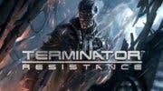 Imagen de Terminator: Resistance será el próximo juego de la marca y llegará este año