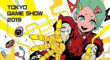 Imagen de Tokyo Game Show pierde asistentes este año respecto al anterior pero confirma ya fecha para 2020