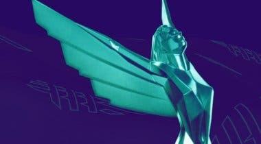 Imagen de Death Stranding y Control arrasan en las nominaciones a The Game Awards